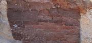 Nuevo descubrimiento arqueológico confirma la profecía de Isaías
