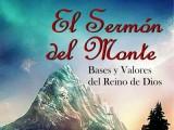 El Sermón del Monte