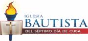 IB7 Cuba