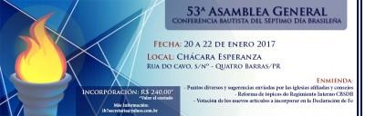 banner_53_asambea_general