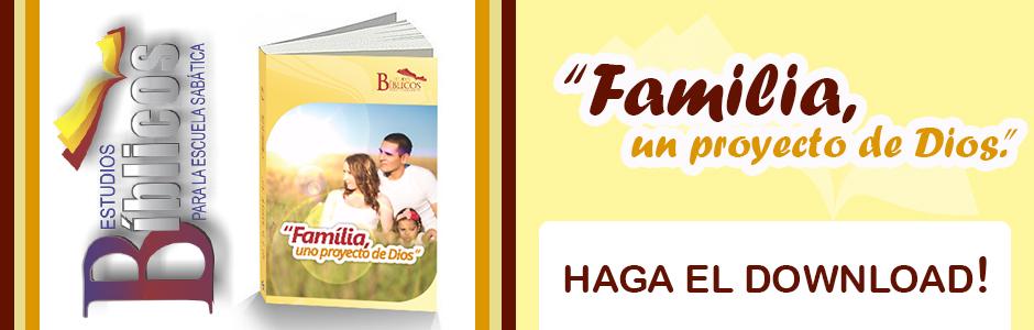 banner_grande_familia