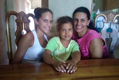 Foto 3 Cuba