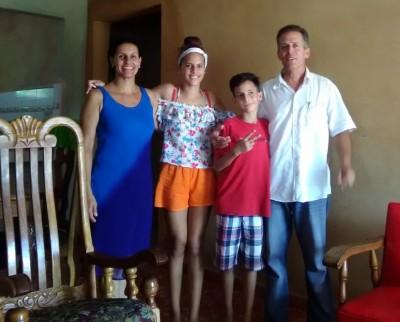 Foto 5 Cuba