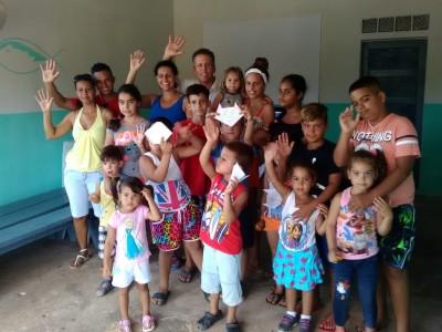 Foto 7 Cuba