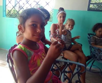 Foto 8 Cuba