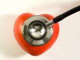 El cristiano y la salud