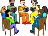 Reunión de Planificación Administrativa